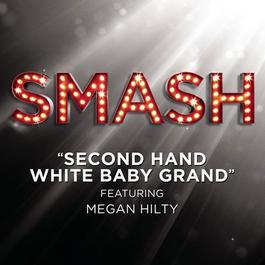 Publicity 2012 SMASH Cast