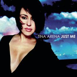 Just Me 2001 Tina Arena