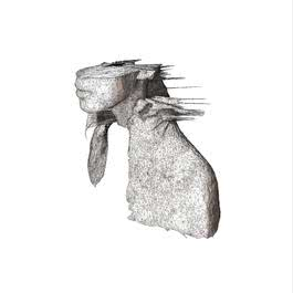 A Rush Of Blood To The Head 2002 Coldplay