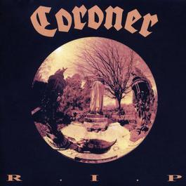 R.I.P. 2018 Coroner