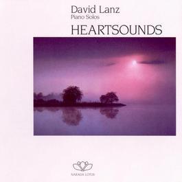 Heartsounds 1983 David Lanz