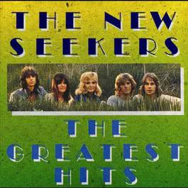 Greatest Hits 1991 The New Seekers