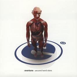 Second Hand Stars 2012 Everlone