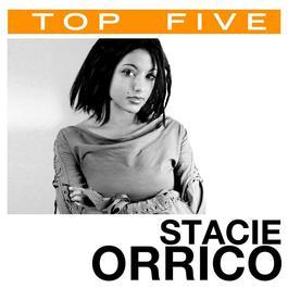 Top 5: Hits 2010 Stacie Orrico