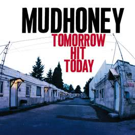 Night Of The Hunted (Album Version) 1998 Mudhoney