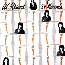 24 Carrots 2008 Al Stewart
