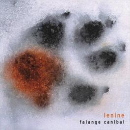 Falange Canibal 2002 Lenine