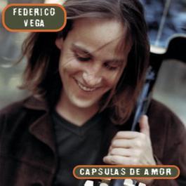 Cpsulas De Amor 1999 Federico Vega