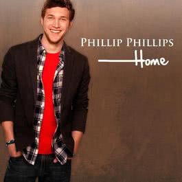 Home 2012 Phillip Phillips