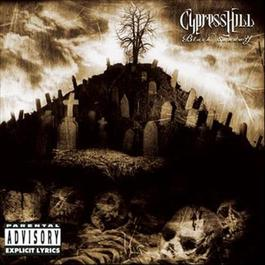 Black Sunday 1993 Cypress Hill
