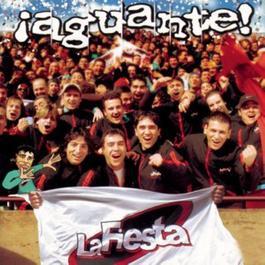 Aguante! 2004 La Fiesta