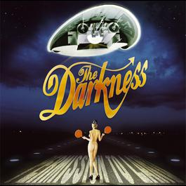 Growing On Me 2004 The Darkness