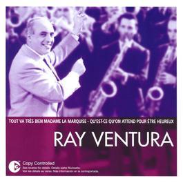 l'essentiel 2003 2003 Ray Ventura