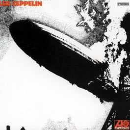 Led Zeppelin (Deluxe Edition) 2014 Led Zeppelin