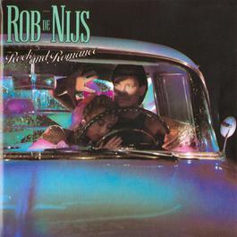 Rock & Romance 1986 Rob de Nijs