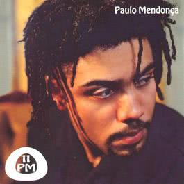 11PM 1995 Paulo Mendonca