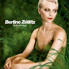 Rollerskating 2004 Bertine Zetlitz