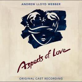 Aspects Of Love 2006 Michael Reed