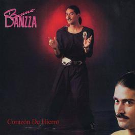 Corazón De Hierro 2013 Bruno Danzza