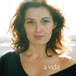 A Vida 2006 Monica Molina