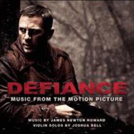Defiance 2009 Various Artists