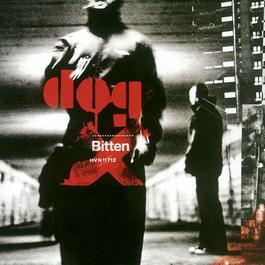Bitten 2003 Dog