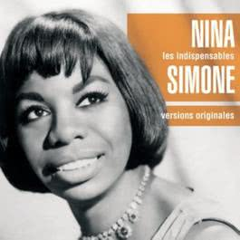 Les Indispensables 2000 Nina Simone