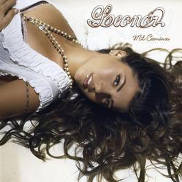 Mil Caminos 2006 Leonor