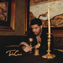 Take Care 2011 Drake