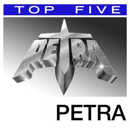 Top 5: Hits 2006 Petra