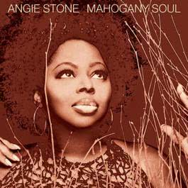Mahogany Soul 2001 Angie Stone