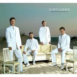 Suuren Meren Suolaa 2006 Virtuoso