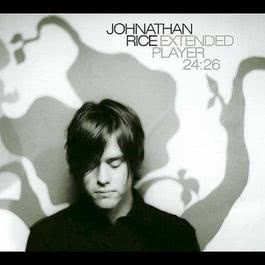 Put Me In Your Holy War (Album Version) 2004 Johnathan Rice