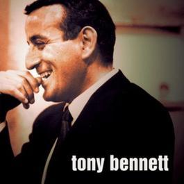 This Is Jazz, Vol. 33 1988 Tony Bennett