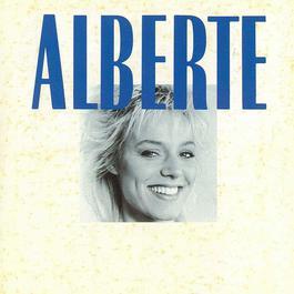 Alberte 2010 Elin Alberte Leonora Winding