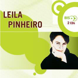Nova Bis - Leila Pinheiro 2006 Leila Pinheiro