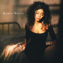 The Way You Love Me (LP Version) 1988 Karyn White