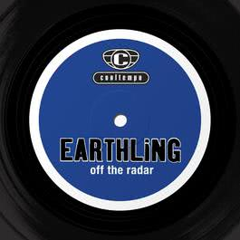Off The Radar 2007 Earthling