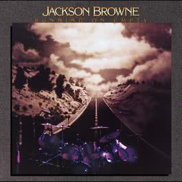 The Road 1977 Jackson Browne