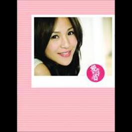 Love Poem 2008 Rachel Liang (梁文音)