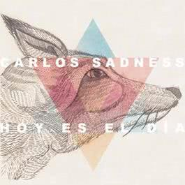 Hoy Es el Dia 2012 Carlos Sadness