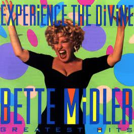 Experience The Divine 1993 Bette Midler