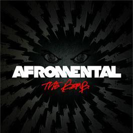 The B.O.M.B. 2011 Afromental