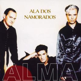 Alma 2014 Ala Dos Namorados