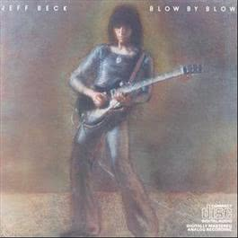 Blow By Blow 1983 Jeff Beck
