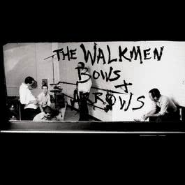 My Old Man (Album Version) 2004 The Walkmen