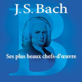 Ses Plus Beaux Chefs-D'Oeuvre 2007 Chopin----[replace by 16381]