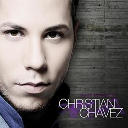 Almas Transparentes 2013 Christian Chvez