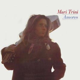 Amores 2013 Mari Trini