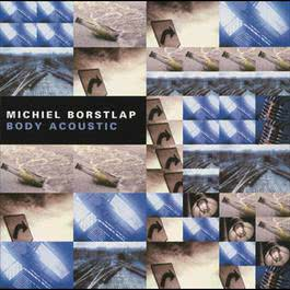 Body Acoustic 1999 Michiel Borstlap